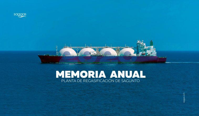 memoria-saggas-2020